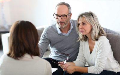 Consider Tax-Loss Selling in Your Year-End Planning