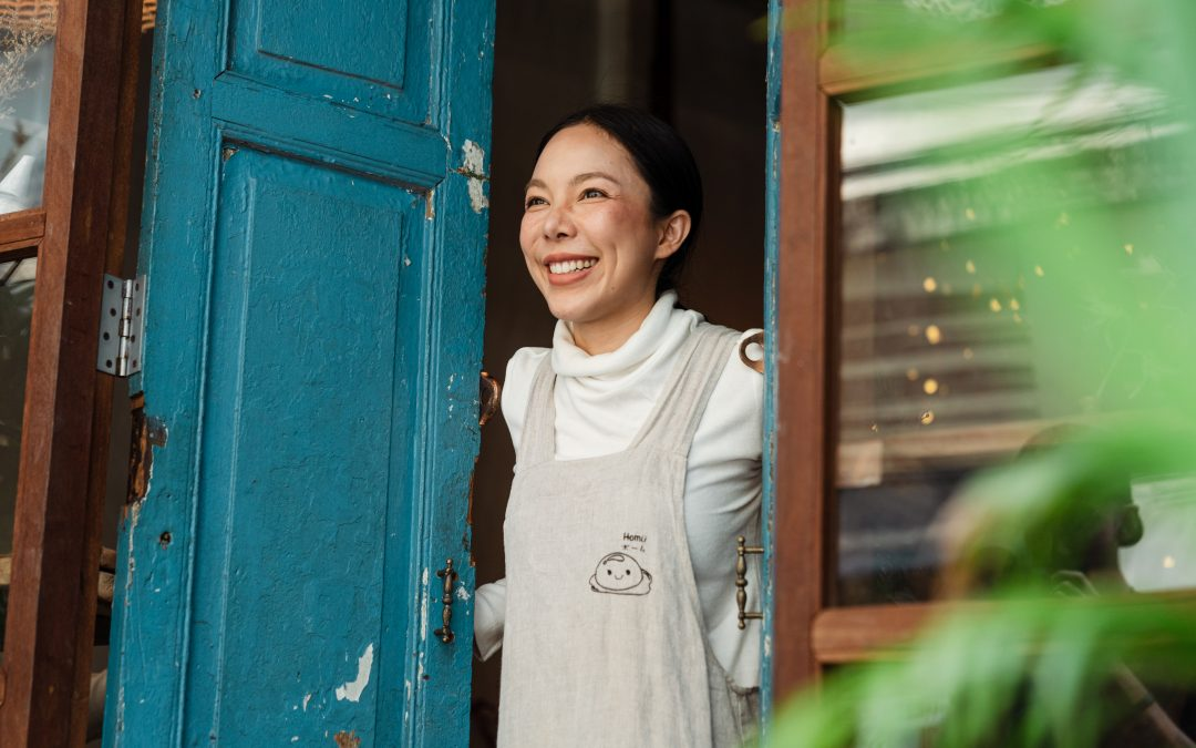 13 Tips for Starting and Managing a Small Business