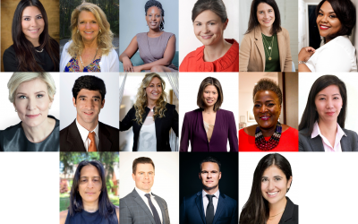 2021 Advisory Panel